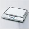亚速旺 AS ONE 加热板 NAK-1K  (NINOS)用着放心、值得信赖的长期热销产品。高精度、多功能 (可提供样机)