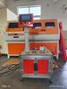 上海爆破试验台厂家-XY-MPT-SD/100系列水压耐压试验机