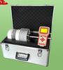 JL-03-S1多功能超声波手持式气象站/便携式气象站