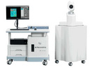 中瑞医用红外测温仪器,体温检测仪,流动人口体温筛查仪器