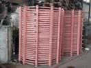 2021沈阳中频炉---中频炉感应圈、中频炉水冷电缆、中频炉泄放电感