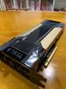丽台 NVIDIA TESLA V100 16G/32G人工智能 深度学习GPU运算显卡