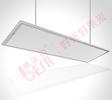 华尔贝  教育照明  HB-PL-03-72  [健康护眼、节能环保]