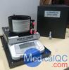 美国Ohmic UPM-DT-1000PA超声功率计