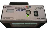 HAWC 便携式多光谱数码相机