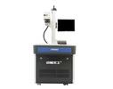 M20激光打标机 光纤金属打标机 激光镭射打标机