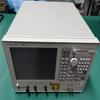 Agilent E5052A安捷伦E5052B信号分析仪