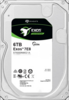 希捷ST6000NM0115/ST6000NM021A 3.5寸SATA 6TB硬盘