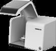 AutoScan 全自动三维扫描