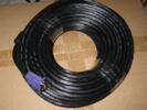 20米3+6   96網VGA線纜