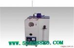 石油产品蒸馏测定仪 型号:FLZ/1KL-14A