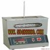 宽温度范围润滑脂滴点测定仪 型号:FCJH-141