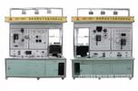 vcom智能家居电子设备控制实训台