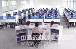 多媒體語言學習系統、多媒體語音室、語言教學系統、語言教學設備 型號:SH-HY-8600