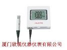 温湿度变送器HE400V5