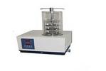 諾基儀器真空冷凍干燥機LGJ-10C特價促銷,歡迎采購咨詢!