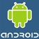 安卓Android手機數據恢復 三星手機數據恢復
