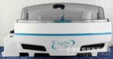 EasyChem TOX 水體毒性生物檢測儀