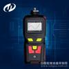 家具检测甲醛速测仪TD400-SH-CH2O印刷检测用便携式甲醛检测报警仪