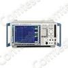 ESPI EMI测试接收机