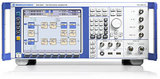 R&S SMU200A信号源