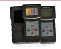 墻面地面水分儀,混凝土水分儀(平板感應式)  產品貨號: wi102491