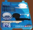 國畫書法用品--書法套裝工具(定位一)