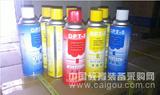 DPT-5着色渗透探伤剂(渗透剂、显像剂、清洗剂)dpt-5散装