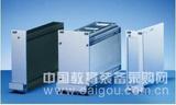 Schroff-模件盒 frame type plug-in unit