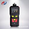 丁酮速测仪可同时检测温湿度TD400-SH-MEK多量程可选便携式丁酮检测报警仪