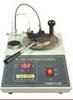 石油產品閃點測定儀(馬丁閉口杯法)  產品貨號: wi113430