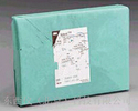 3M高压力蒸汽灭菌快速标准生物测试包  产品货号: wi113701