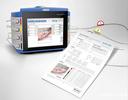 微循環血流絕對值測量系統