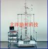 有機吸收塔裝置精餾填料塔