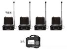 多通道噪声监测系统