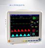 病人多参数监护仪--有注册证(II类6821)  产品货号: wi118439