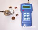 手持式水分活度測試儀