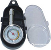 汽车轮胎胎压表/轮胎气压表