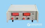 数显直流电流电压表(电磁学仪器)