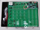 自控原理/計算機控制多功能實驗箱