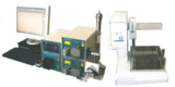 超小型高效液相色谱仪