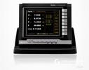 TN4000 適用于風機、水泵等電機系統的扭矩測量的新型扭矩電測儀