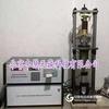 自动粉末电阻率测定仪 型号:GM-V