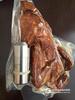 食品高溫蒸煮袋破袋漏氣壓力溫度驗證儀