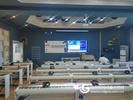 电钢琴实训室 音乐教学专业软件 北京金瑞冠达