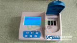 三合一型LB-CNP多参数水质检测仪可测【COD/氨氮/总磷】