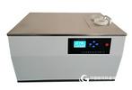 凝點傾點測定儀 凝點傾點試驗器 多功能低溫測定器