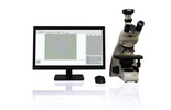 Scope-T10顯微圖像分析系統