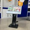 輔導機構簽到機幼兒園接送系統打卡機