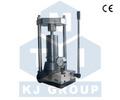 CIP系列微型等静压机